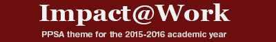 2015-16-Impact@Work